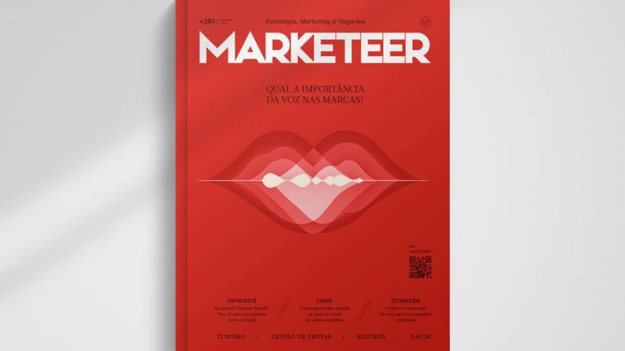 ds-seguros-revista-marketeer