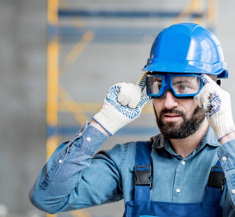 seguro acidentes trabalho