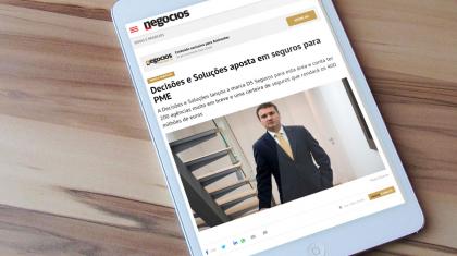 jornal-negocios