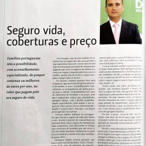 Artigo DS SEGUROS