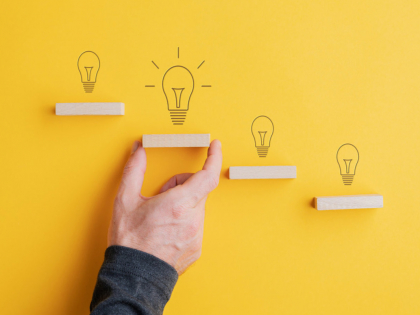ideias de negócio