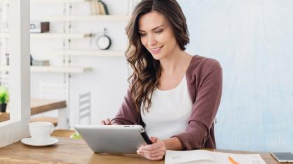fazer seguro online
