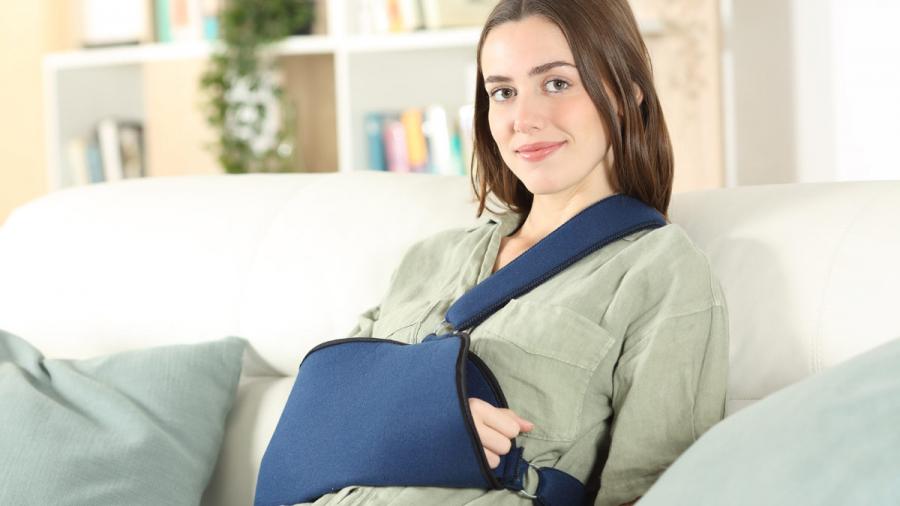 seguro acidentes pessoais