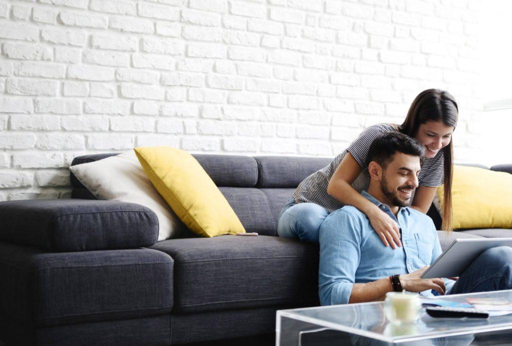 seguro multirriscos habitação