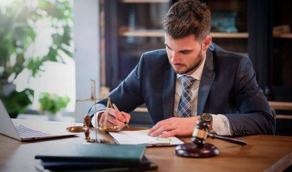 seguro proteção jurídica
